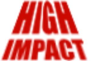 high_impact_logo